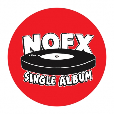 Single Album | Slipmat