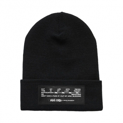 Reloaded Surplus | Beanie