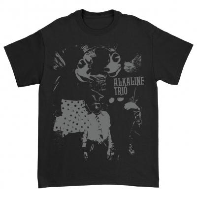 Jumbo Photo | T-Shirt