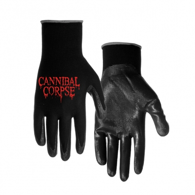 Logo Stalker | Gloves