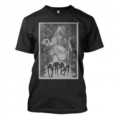 Death | T-Shirt