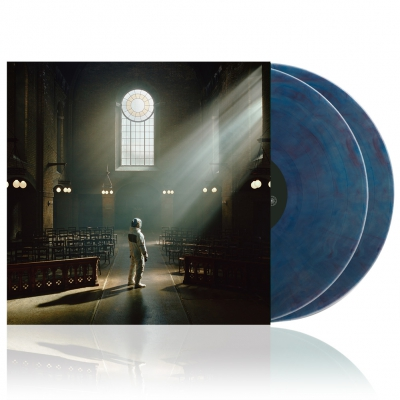 For Those That Wish To Exist | 2xHyacinth Vinyl