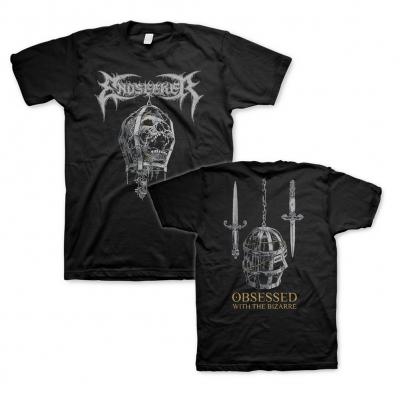 Bizarre | T-Shirt
