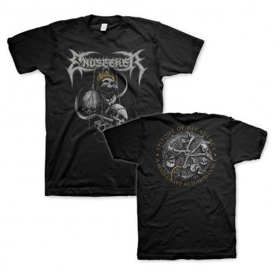Decadence | T-Shirt