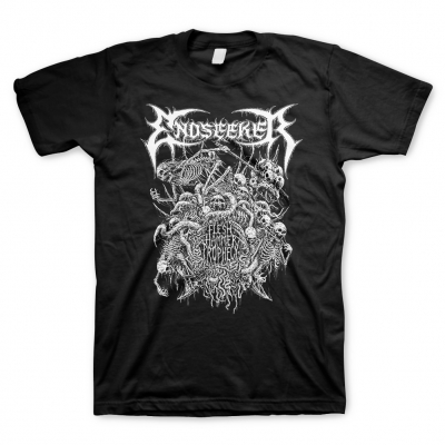 Flesh Hammer Prophecy | T-Shirt