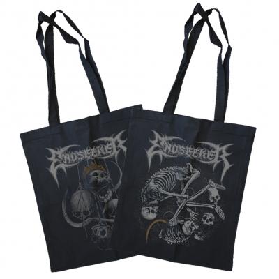 Harvest/Euphoria | Tote Bag