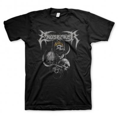 Harvest | T-Shirt