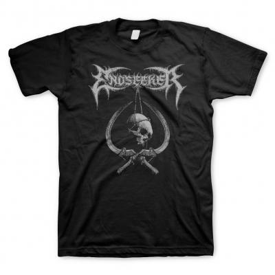 Sicheln | T-Shirt