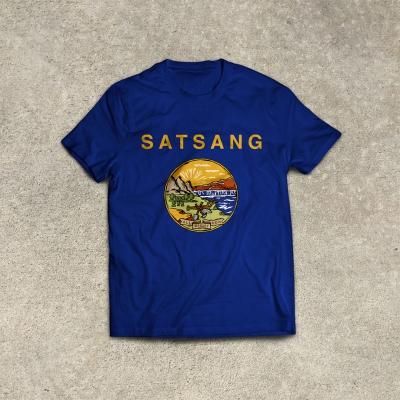 Montana Logo | T-Shirt