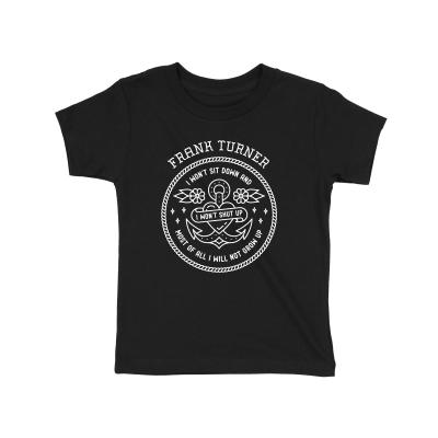 Photosynthesis | Kids T-Shirt