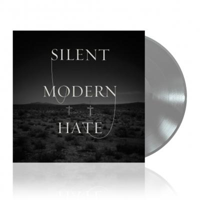 Modern Hate | Grey Vinyl