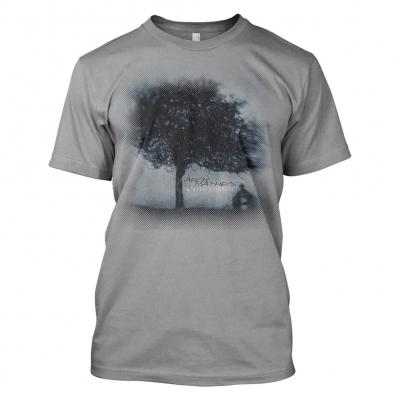 Winter Ethereal | T-Shirt