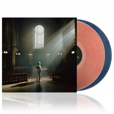 For Those That Wish To... | 2xHyacinth/Red Vinyl