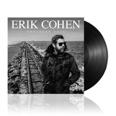 Northern Soul | 180g Black Vinyl