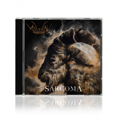 Sarcoma | CD