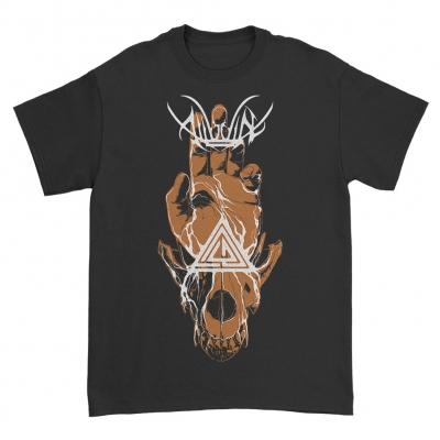 Oath | T-Shirt