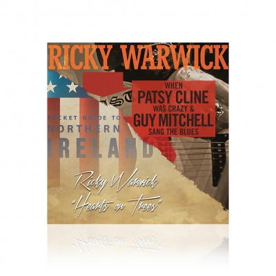 When Patsy Cline Was Crazy... | 2xCD