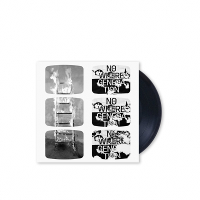 Nowhere Generation | Ltd. Ed. 7inch