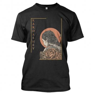 The Baring of Shadows | T-Shirt