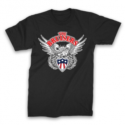 Eagle | T-Shirt