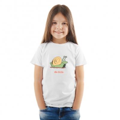 Schnecki | Kinder Shirt