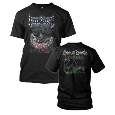 Dealin Death | T-Shirt