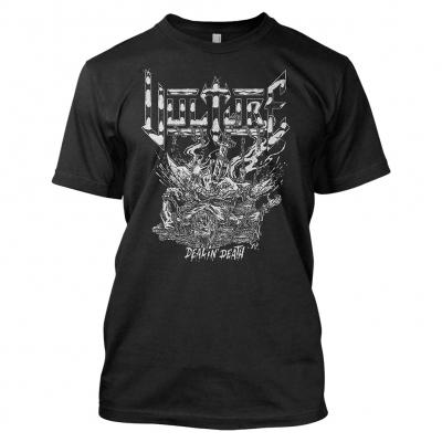 Pendulum | T-Shirt