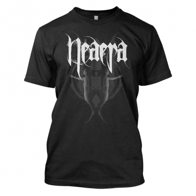 Neaera Bundle | T-Shirt