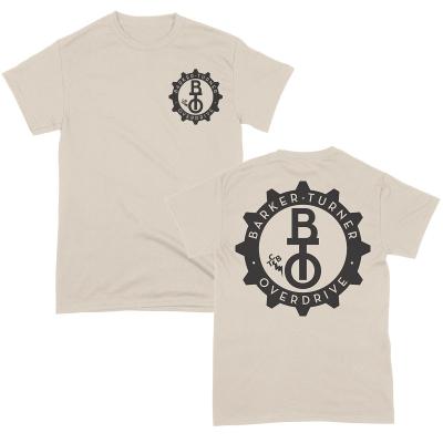 BTO | T-Shirt