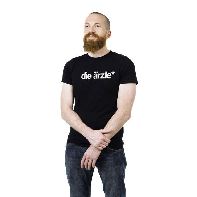 dä Sternchen | T-Shirt