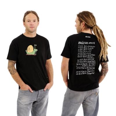Schnecke BLN | T-Shirt
