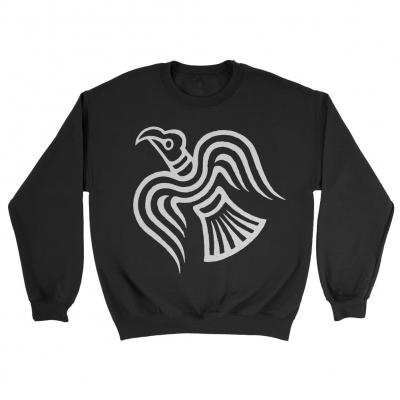 Raven | Sweatshirt