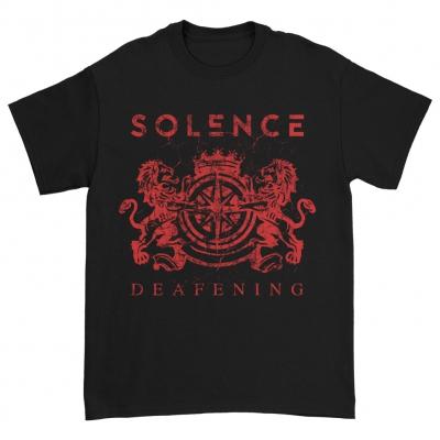 Emblem | T-Shirt