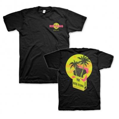 Smokes | T-Shirt