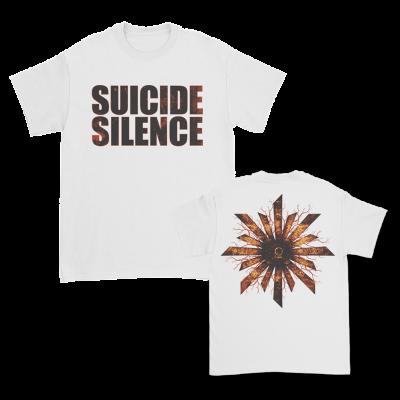 OG EP White | T-Shirt