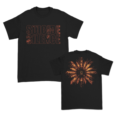 OG EP Black | T-Shirt
