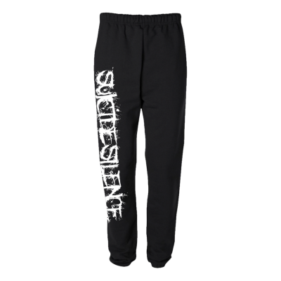 Logo | Sweatpants