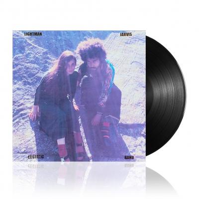 Banned | Black Vinyl