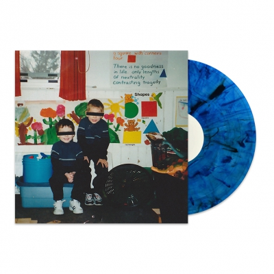 BUMMER | COLORED VINYL
