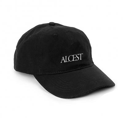Logo | Dad Hat