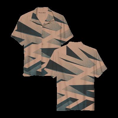 Lament | Button Up Shirt