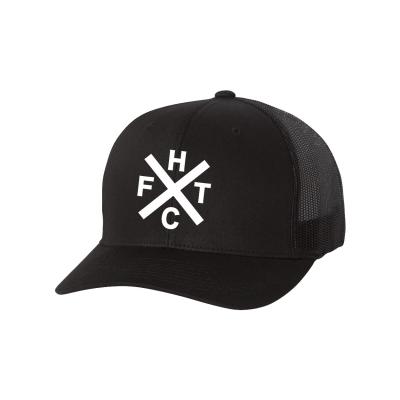 FTHC | Trucker Hat