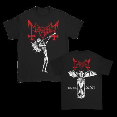 Death Dealer | T-Shirt