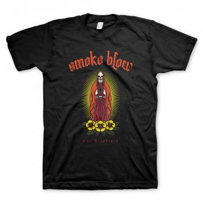Madonna | T-Shirt