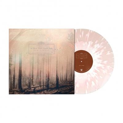 Red Forest | Splatter Vinyl