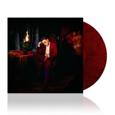 joke's on you | Dracula Vinyl