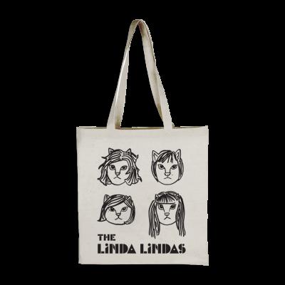 Cats! | Tote Bag