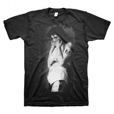 AFS Girl | T-Shirt