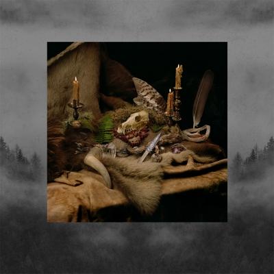 Primordial Arcana | Limited CD Mediabook