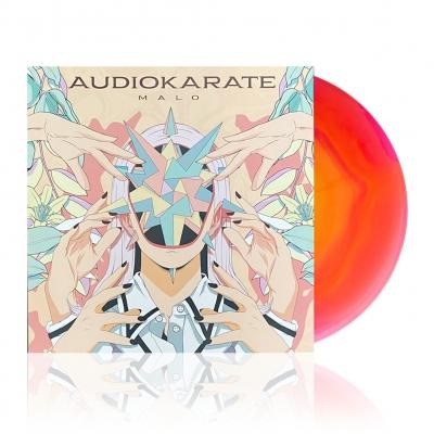 Malo | Colored Vinyl